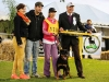 rcsa-june-2013-puppy-in-show-rakaaz-quintessential