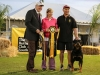 rcsa-june-2013-runner-challenge-dog-sireprogeny-wenno