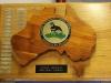 rcsa-june-2013-muriel-freeman-trophy