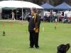 master_of_ceremonies
