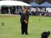 tn_master_of_ceremonies